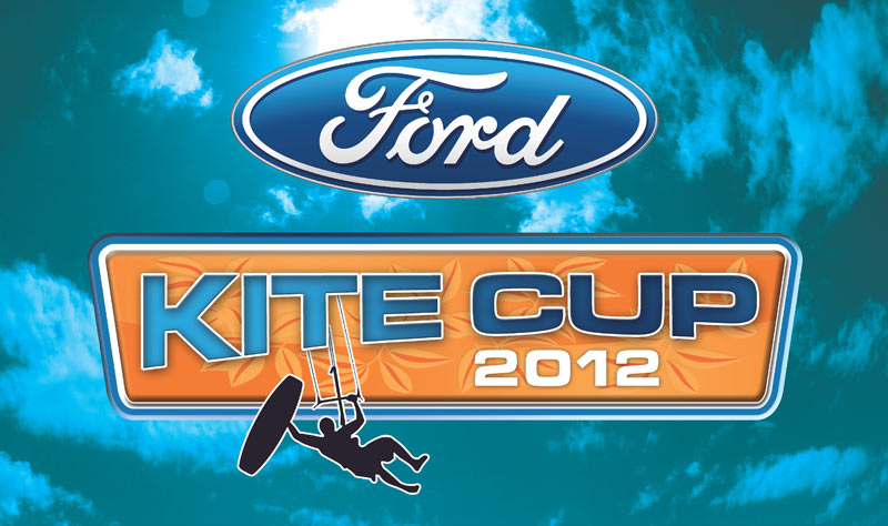 Ford-Kite-Cup-2012